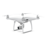 amperae drone
