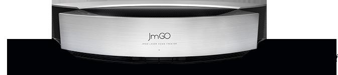 JmGo S1 1