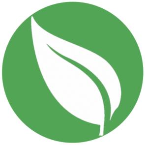 amlasertv logo