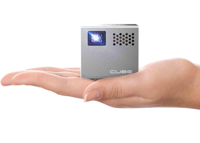 rif6-cube