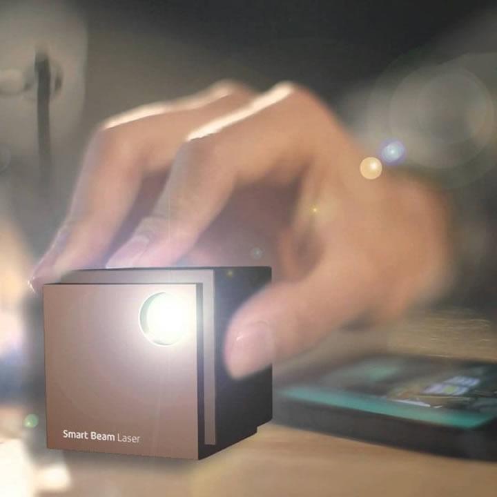 uo-smart-beam-laser-2