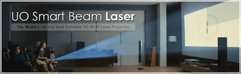uo-smart-beam-laser-6