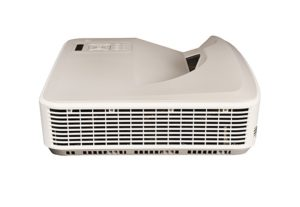 optoma-lc2-and-lct110-2