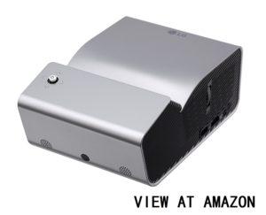 LG PH450UG 1 VIEW