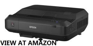 Epson Ls100 1 amazon