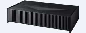 Sony 4K Laser TV VPL-VZ1000es 1