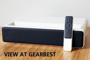 Xiaomi-Mijia-Laser-TV-1-gearbest