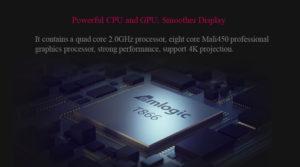 appotronics xming m2 17