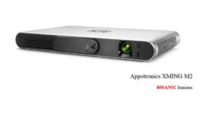 appotronics xming m2 21