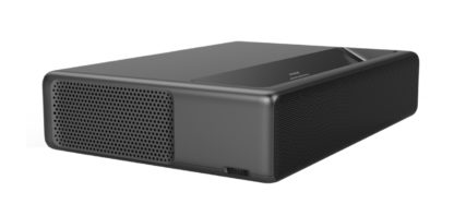 WEMAX One Pro 1